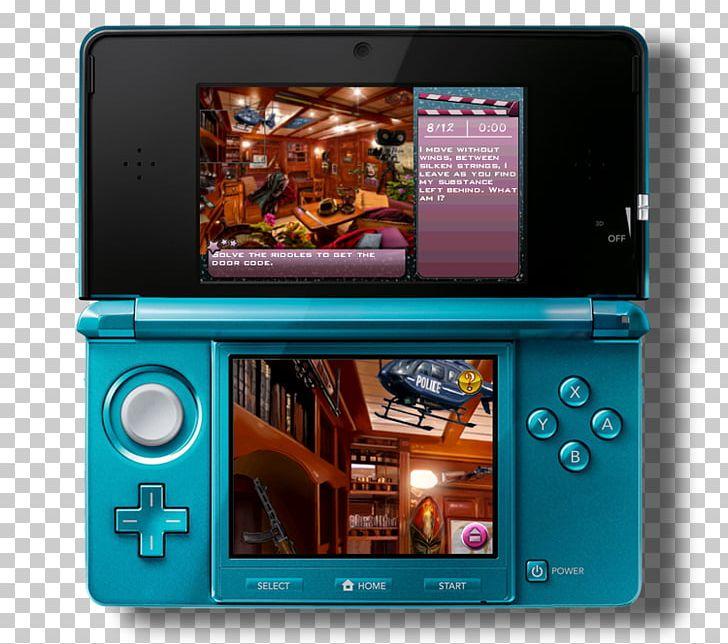 ds lite games free download r4