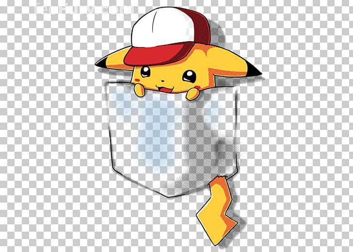 16add4d41 T-shirt Pikachu Pokémon Pocket Monsters Hoodie PNG, Clipart, Bluza,  Bulbasaur, Fictional Character, Hat, Headgear Free ...