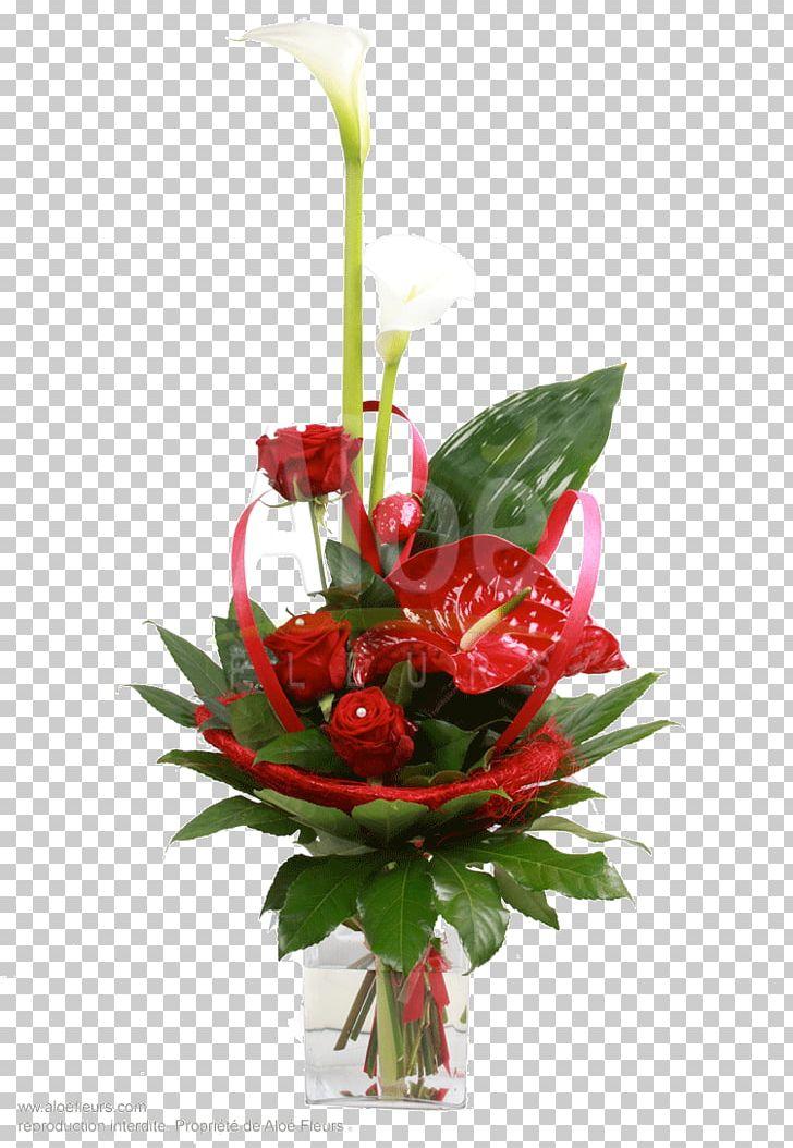 Garden Roses Floral Design Cut Flowers Flower Bouquet Ikebana PNG, Clipart, Anthurium, Artificial Flower, Centrepiece, Cut Flowers, Flora Free PNG Download