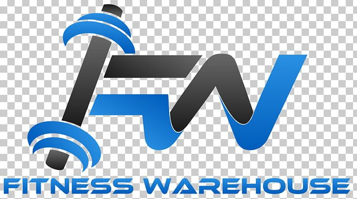 Fitness Warehouse Brand Facebook One Clothing PNG, Clipart, Area, Blue, Brand, Clothing, Facebook Free PNG Download