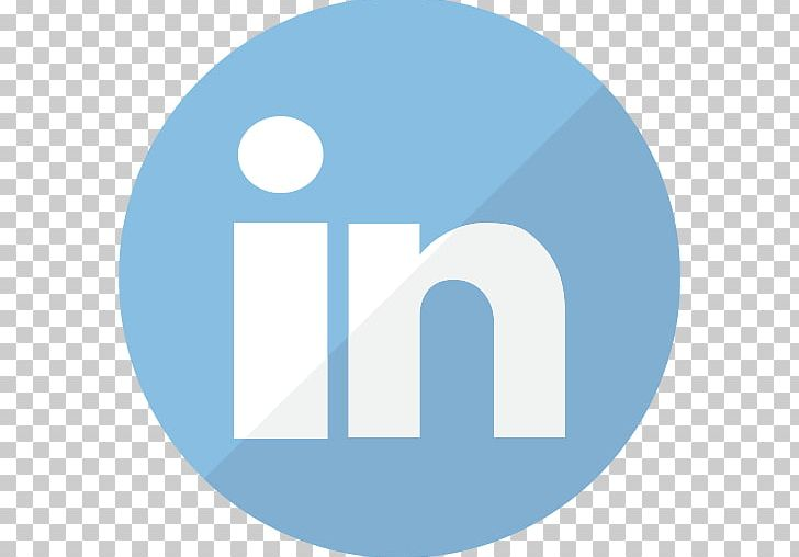 Social Media Linkedin Computer Icons Share Icon Logo Png