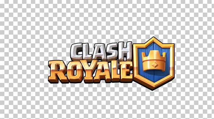 Clash Royale Clash Of Clans DomiNations Free Gems Android