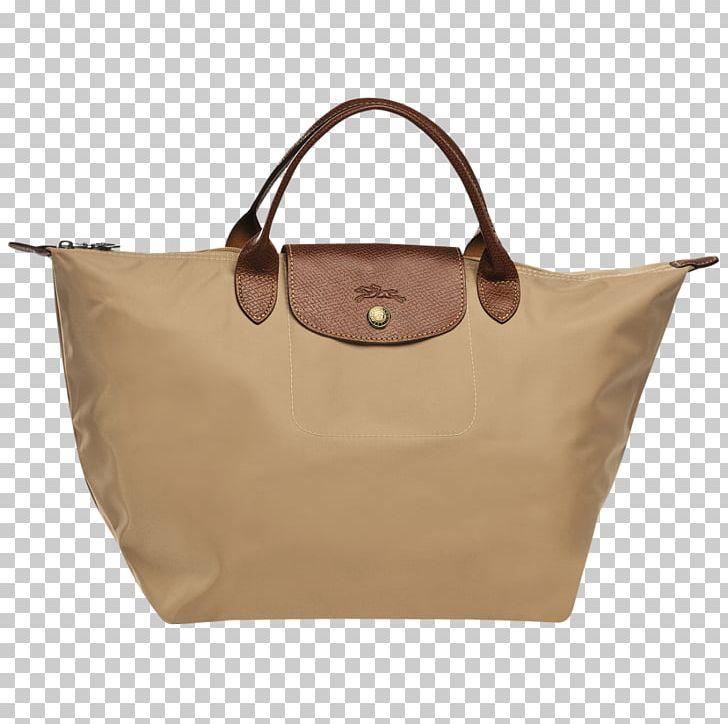 Longchamp Pliage Handbag Tote Bag PNG, Clipart, Handbag, Longchamp, Tote Bag Free PNG Download