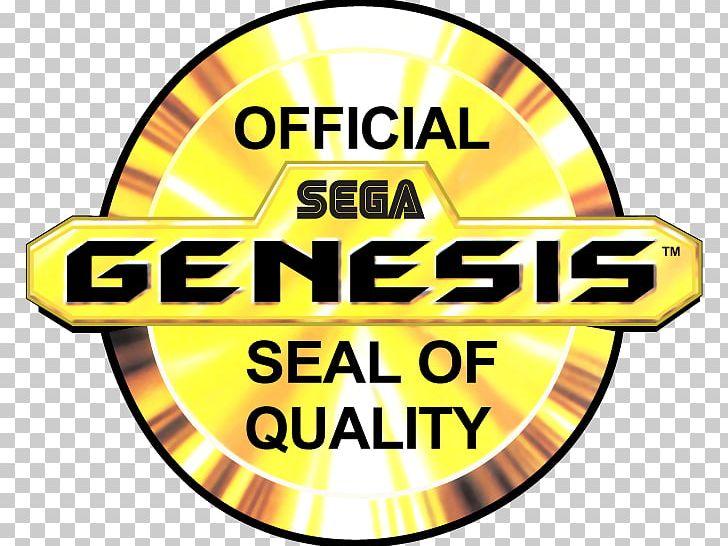 Sega Cd Mega Drive Video Game Logo Png Clipart Area Brand Dreamcast Gaming Line Free Png