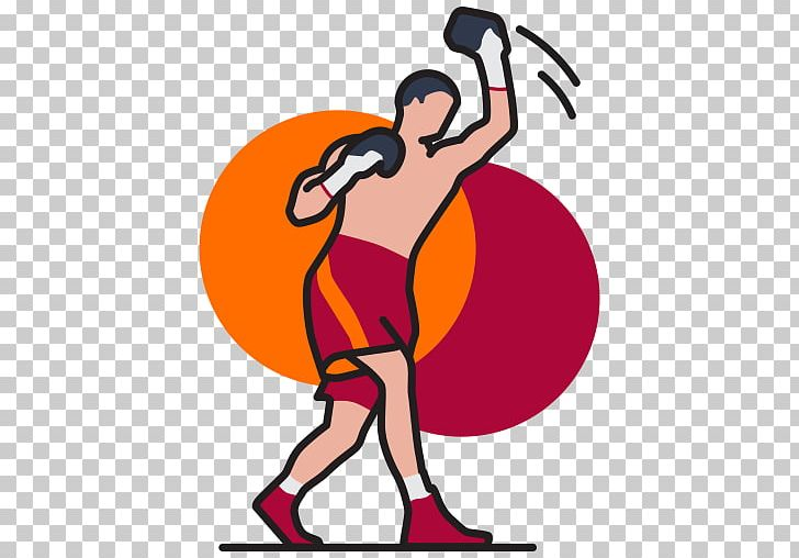 Boxing Sport Computer Icons Punch Png Clipart Arm Art Artwork