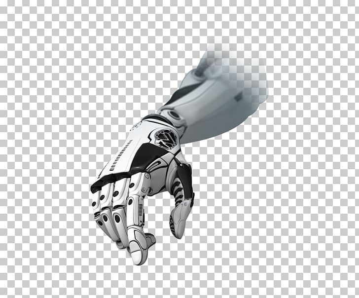 Technology Robotic Arm PNG, Clipart, Angle, Artificial Intelligence, Black And Whi, Design, Electronics Free PNG Download