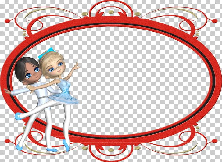 Toddler Color Fictional Character PNG, Clipart, Area, Art, Artwork, Cartoon, Circle Free PNG Download