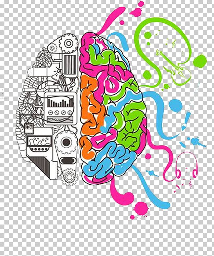 Agy Cerebral Hemisphere Color Brain PNG, Clipart, Agy, Area, Art, Brain, Brain Vector Free PNG Download