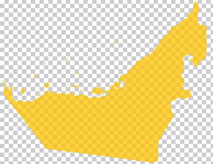 Dubai Abu Dhabi Map PNG, Clipart, Abu Dhabi, Angle, Area, Dubai, Flag Of The United Arab Emirates Free PNG Download