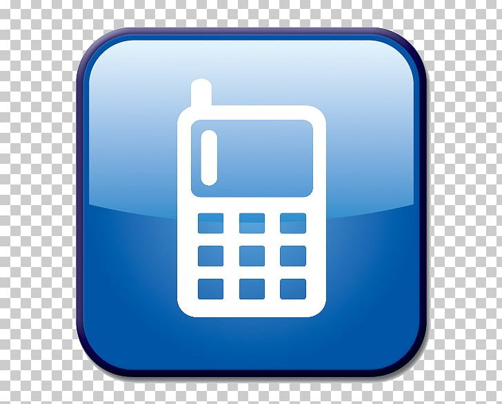 Stock Photography Computer Icons IPhone Symbol PNG, Clipart, Blue