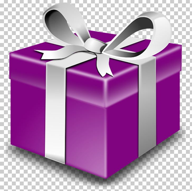 Christmas Gift PNG, Clipart, Box, Christmas, Christmas Gift, Computer Icons, Download Free PNG Download