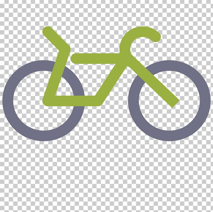 Sport Flat Design Png Clipart Area Banner Vector Bicycle