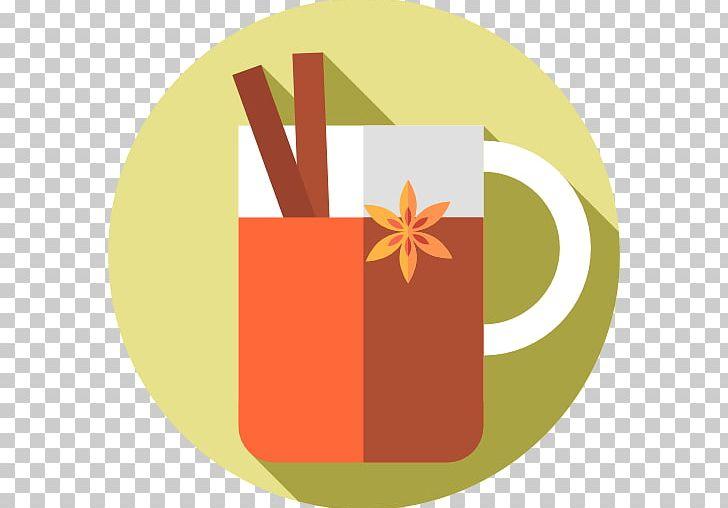 Logo Brand Font PNG, Clipart, Brand, Circle, Fruit, Graphic Design, Logo Free PNG Download