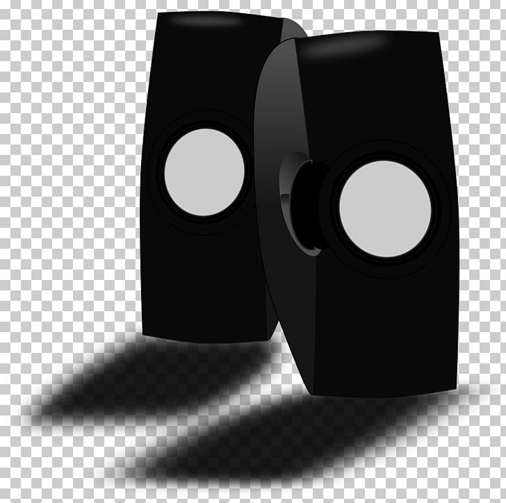 Microphone Loudspeaker Computer Speakers Computer Icons PNG, Clipart, Amplifier, Angle, Audio, Audio Power Amplifier, Audio Speakers Free PNG Download