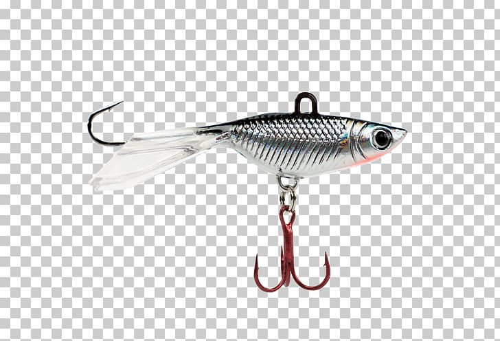 Spoon Lure Spinnerbait Jigging Fishing Baits & Lures PNG, Clipart, Bait, Fathead Llc, Fish, Fishing, Fishing Bait Free PNG Download
