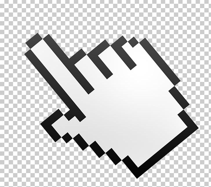 Computer Mouse Cursor Pointer Computer Icons PNG, Clipart