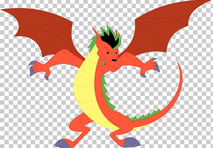 Dragon Animation Television Show Disney Channel PNG, Clipart