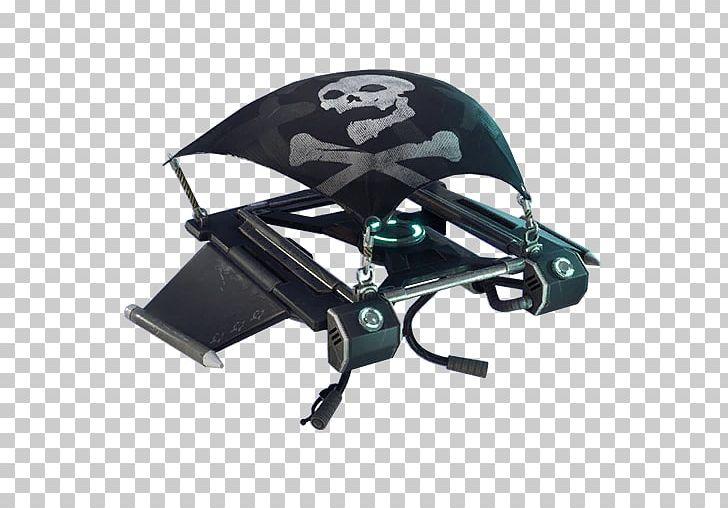 Fortnite Battle Royale Battle Royale Game Flyer Information PNG, Clipart, Battle Royale, Battle Royale Game, Bicycle Helmet, Cosmetics, Epic Games Free PNG Download