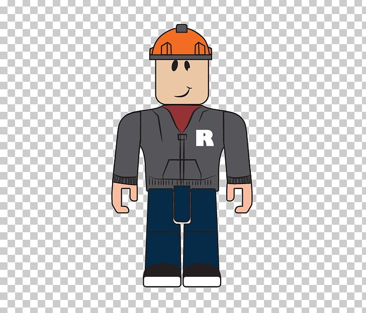 Roblox T Shirt Wikia Game Png Clipart Action Toy Figures Angle - roblox figure template