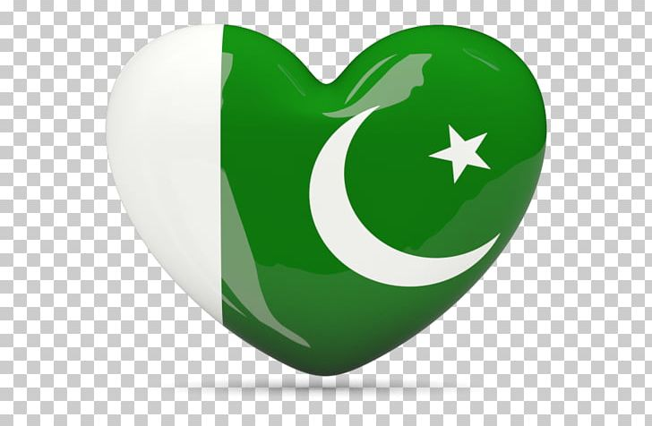 Flag Of Pakistan Independence Day National Flag PNG, Clipart, Flag