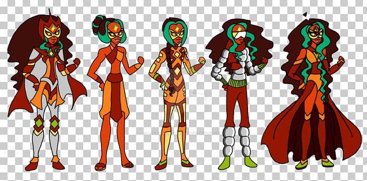 Costume Design Cartoon Homo Sapiens Character PNG, Clipart, Art, Bloodstone Wars, Cartoon, Character, Costume Free PNG Download