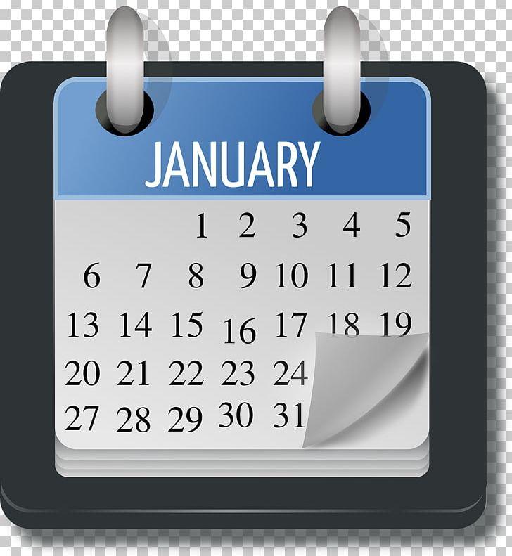 calendar animation png clipart animation calendar cartoon computer animation graphic design free png download calendar animation png clipart