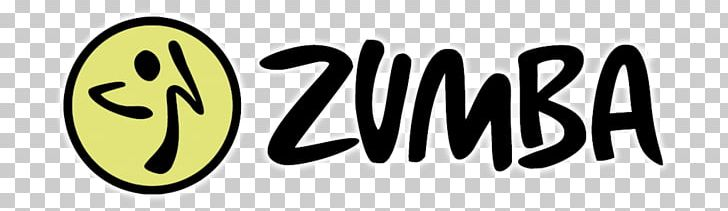 Zumba Fitness Core Zumba Kids Physical Fitness Personal Trainer PNG, Clipart, Aerobic Exercise, Aerobics, Area, Brand, Classpass Free PNG Download