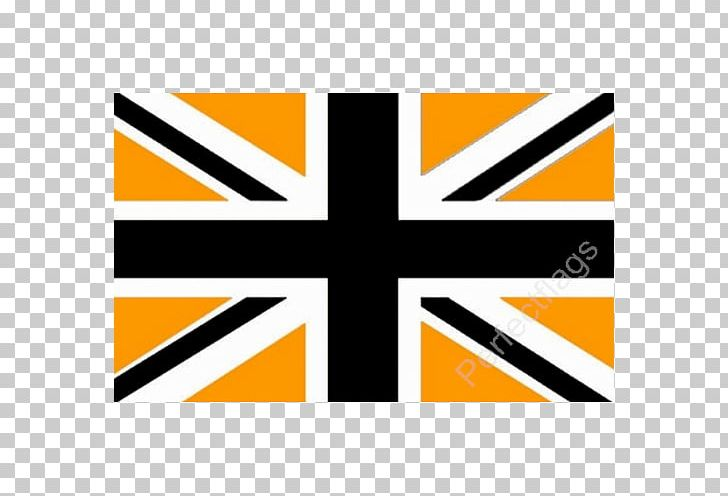 Great Britain Flag Of The United Kingdom Jack National Flag PNG, Clipart, Angle, Area, Brand, Color, Flag Free PNG Download