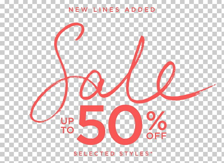 Sales Brand Shopping Fashion Dress PNG, Clipart, 50 Percent Off Kuangshuai, Advertising, Advertising Campaign, Area, Brand Free PNG Download