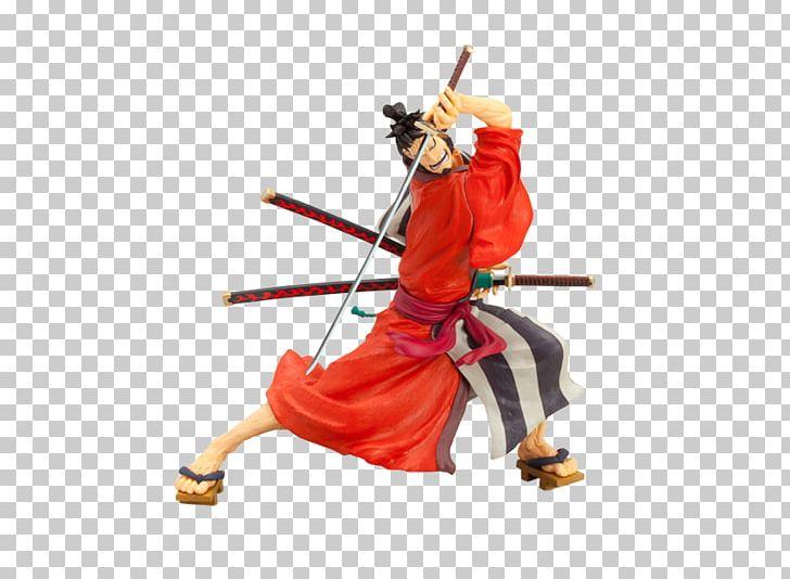 Figurine Banpresto Model Figure One Piece Kessen III PNG, Clipart, Action Figure, Art, Banpresto, Brand, Costume Free PNG Download
