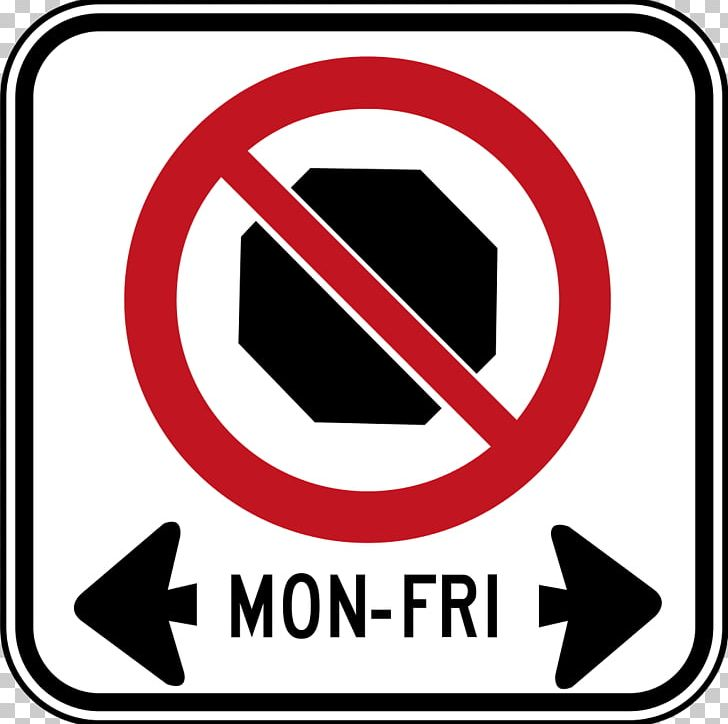 Ontario Parking Traffic Sign Road Png Clipart Area Brand