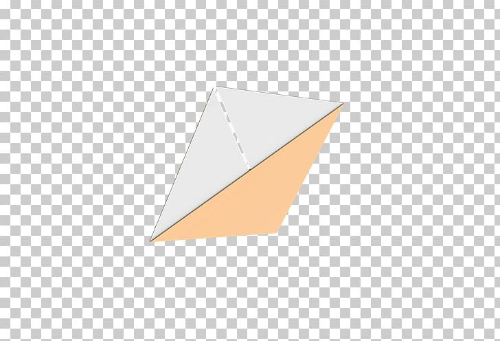 Triangle PNG, Clipart, Angle, Art, Line, Paper Boat, Triangle Free PNG Download
