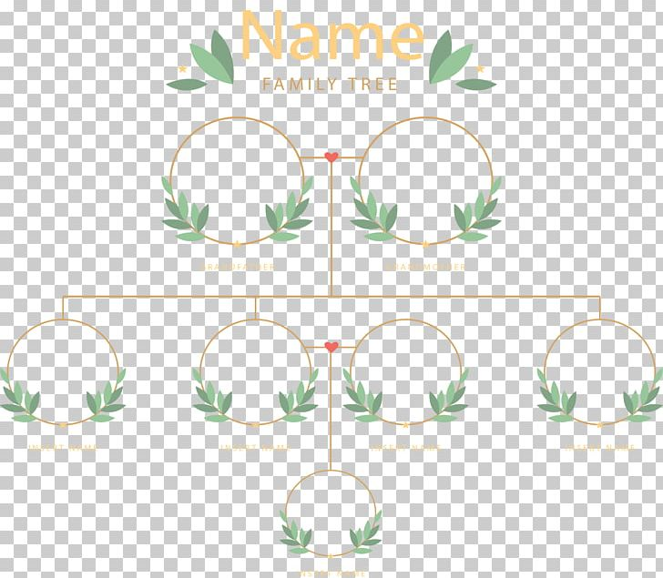 Family Tree Euclidean Structure PNG, Clipart, Circle, Computer Icons, Decorative Patterns, Design, Diagram Free PNG Download