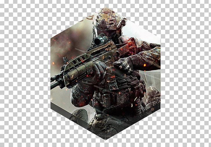 Mecha Weapon Metal Machine Mercenary PNG, Clipart, Activision, Call Of Duty, Call Of Duty Advanced Warfare, Call Of Duty Black , Call Of Duty Black Ops Iii Free PNG Download