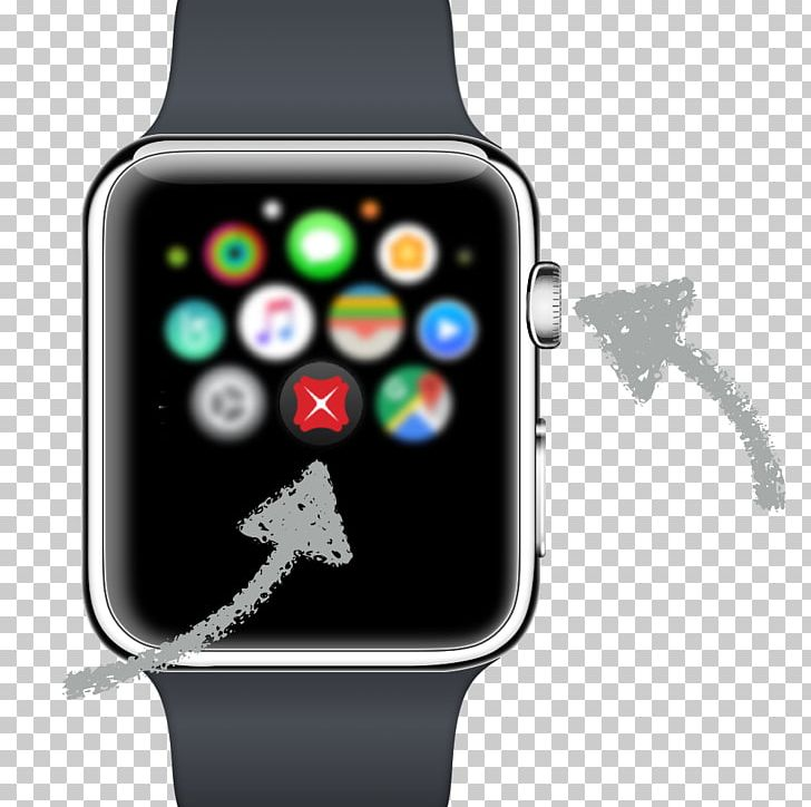 Mobile Phones Smartwatch Pebble Time PNG, Clipart, Accessories, Activity Tracker, Apple Watch, Apple Watch Series 1, Authentication Free PNG Download