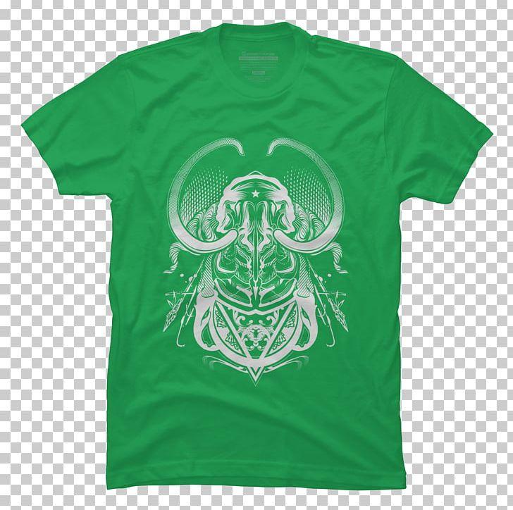 a1dbca098be T-shirt Ateneo De Manila University Clothing Top PNG, Clipart, Active Shirt,  Ateneo De Manila University, ...