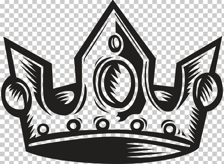 Crown Jewels Of The United Kingdom State Crown PNG, Clipart, Black, Black And White, Computer Icons, Crown, Crown Jewels Free PNG Download
