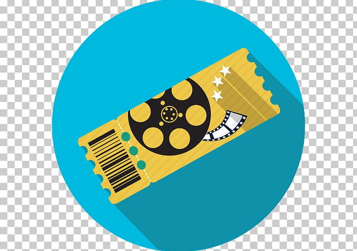 Cinema Film Computer Icons Ticket PNG, Clipart, Android Games, Apk, App, Brand, Cinema Free PNG Download
