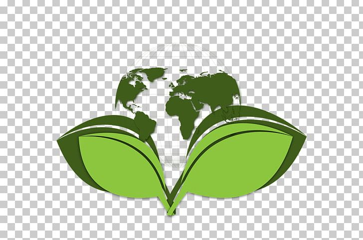 Environmentally Friendly Natural Environment Environmental Policy Environmentalism Environmental Issue PNG, Clipart, Brand, Computer Wallpaper, Ecofriendly, Ecology, Ecosophy Free PNG Download