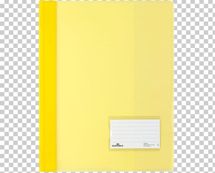 Exercise Book Yellow Standard Paper Size Notebook Cahier De Textes Png Clipart Angle Blue Cahier De