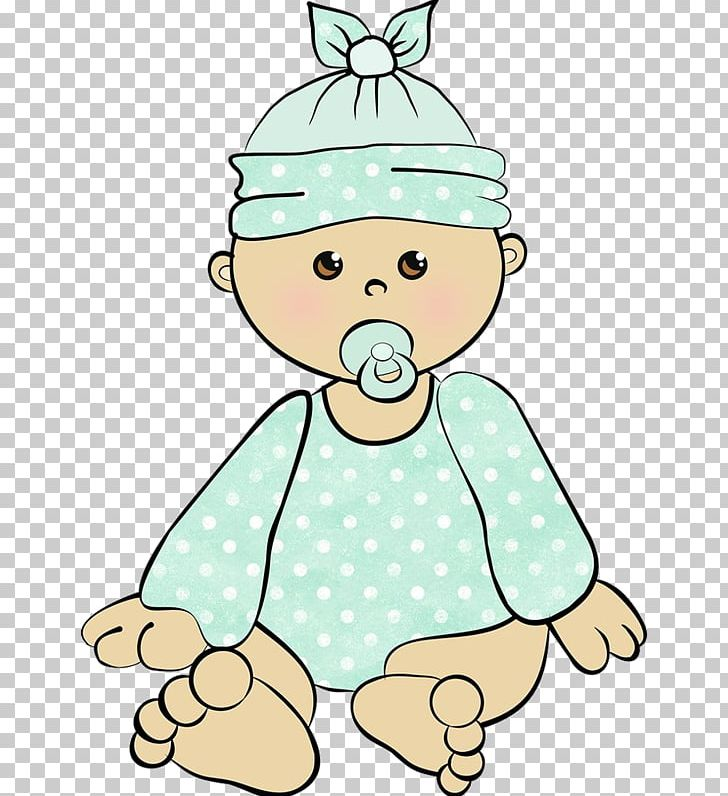 Infant Drawing Child Pacifier PNG, Clipart, Adult Child, Art, Artwork, Baby, Baby Shower Free PNG Download