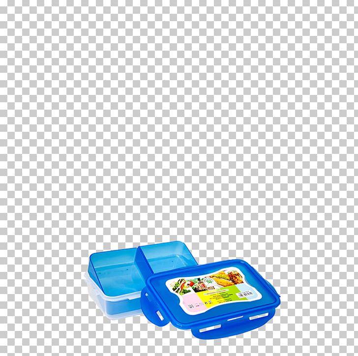 Plastic Rectangle PNG, Clipart, Art, Kitchen Ware, Material, Plastic, Rectangle Free PNG Download