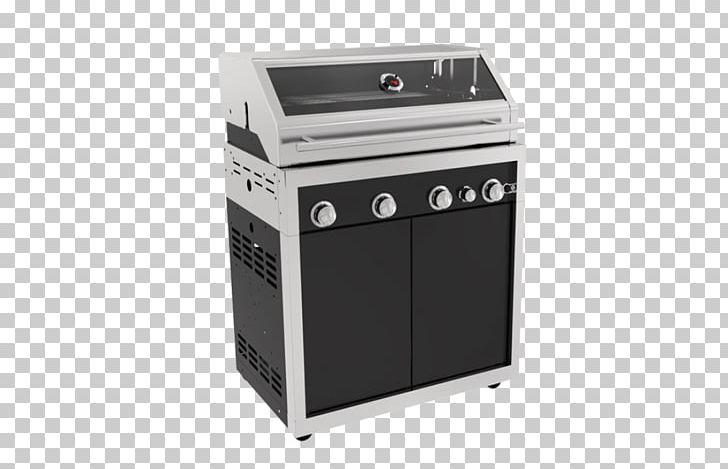 Barbecue Cordon Bleu Cooking Grilling Meat PNG, Clipart, Barbecue, Barbeques Galore, Cooking, Cookware, Cordon Bleu Free PNG Download