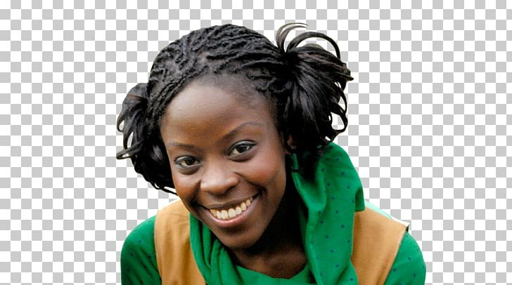 Microphone Hairstyle Dreadlocks Afro Hair Coloring PNG ...