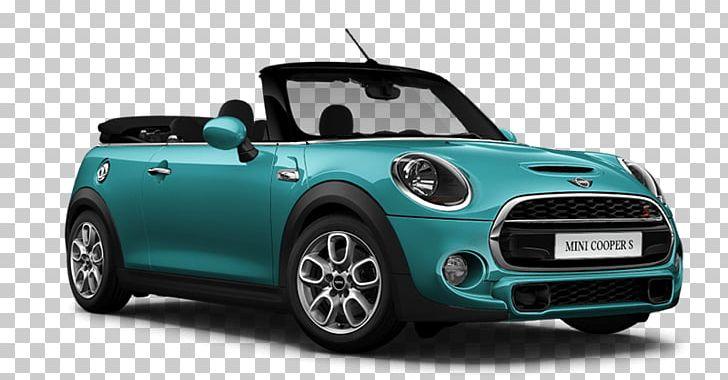 Mini Hatch Mini Countryman Mini Cooper 3 Door Mini Clubman Png