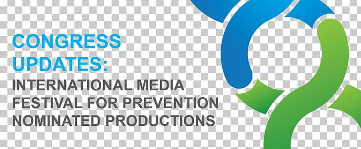 Occupational Safety And Health Congress Abstract PNG, Clipart, 2017, 2017 Anime Festival Asia Singapore, 2018, Abstract, Academic Conference Free PNG Download