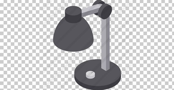 Product Design Technology Black M PNG, Clipart, Audio, Black, Black And White, Black M, Desk Lamp Free PNG Download