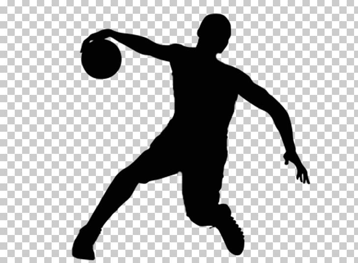 Basketball Slam Dunk PNG, Clipart, Arm, Ball, Basketball, Basketball Moves, Basketball Silhouette Free PNG Download