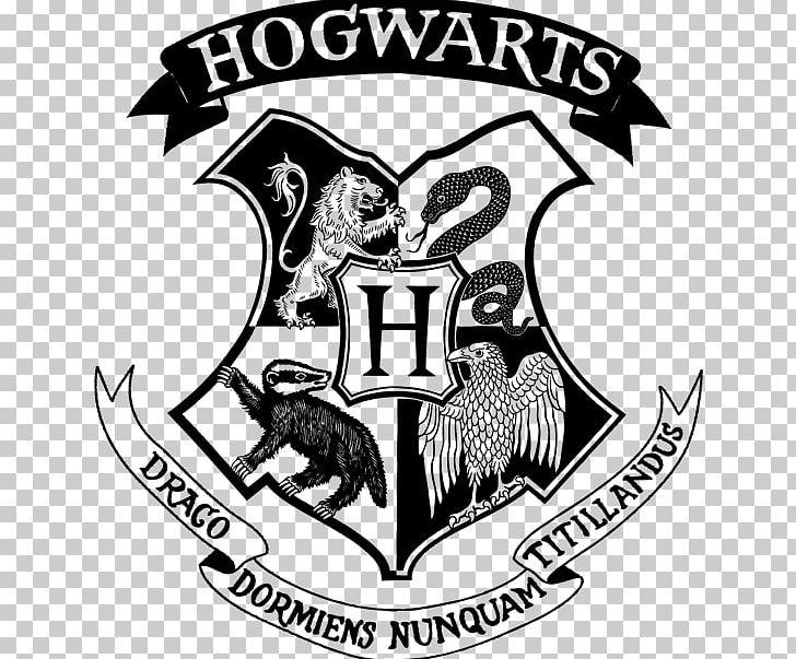 Harry potter gryffindor. Hogwarts hermione granger ravenclaw