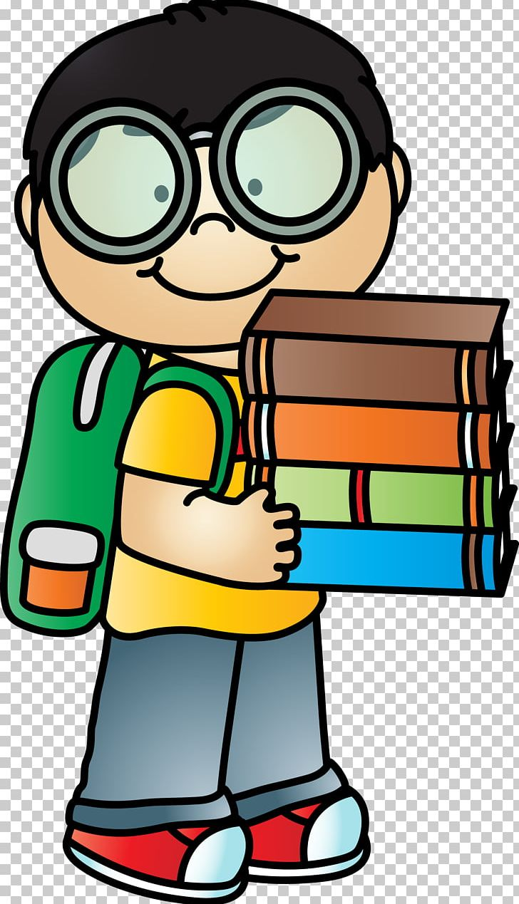 Reading Comprehension Readability Text TeachersPayTeachers PNG, Clipart, Area, Artwork, Boy, Eyewear, Fictional Character Free PNG Download